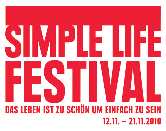 Simple Life 2010