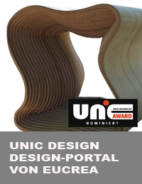 Zur Website Unic Design